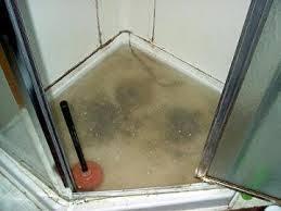 Ankara duşakabin tıkanıklığı açma